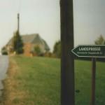 Hof Landsprosse